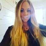 Sanna Emanuelsson